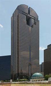 Ross Avenue Tower
