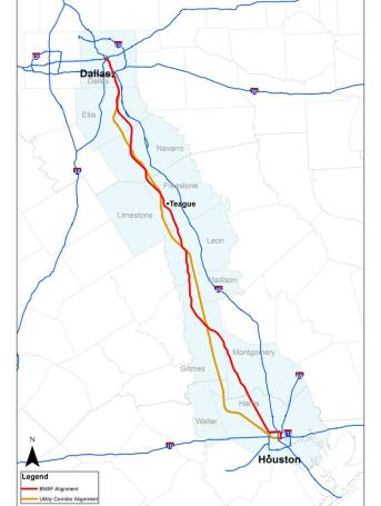 texas-high-speed-rail-map